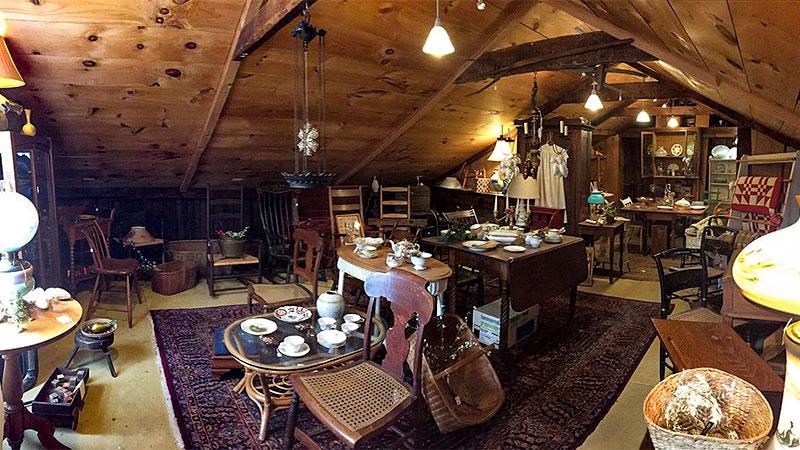 Photo - Canacadea Country Store