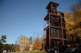 Photo - Davis Memorial Carillon
