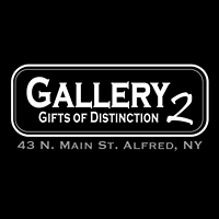 Photo - The Gallery 2