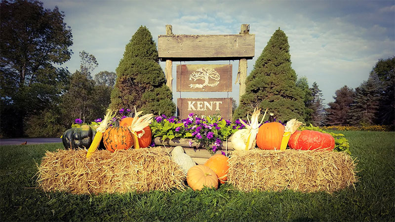 Photo - Kent Farms