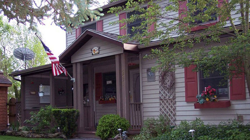 Photo - Lakeview Bed & Breakfast