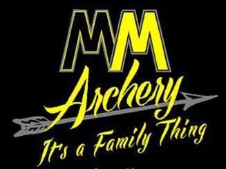 Photo - M & M Archery
