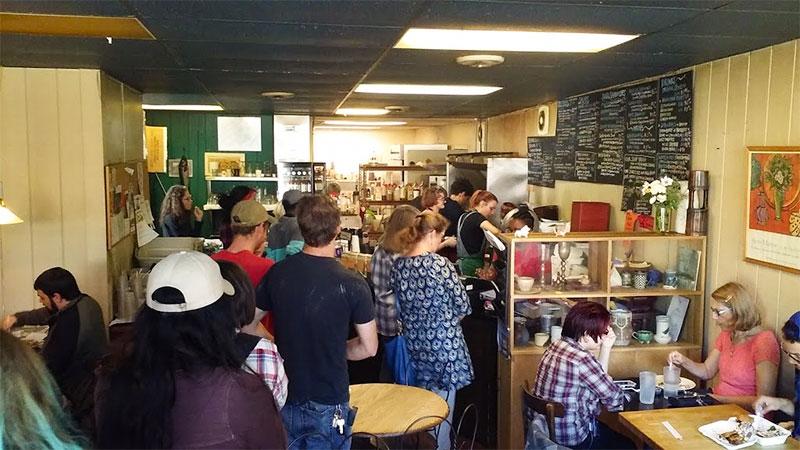 Photo - Nana's Japanese Cafe