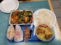 Photo - Panda Chinese Restaurant