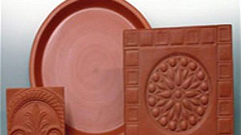 Photo - Tufty Ceramics, Inc.