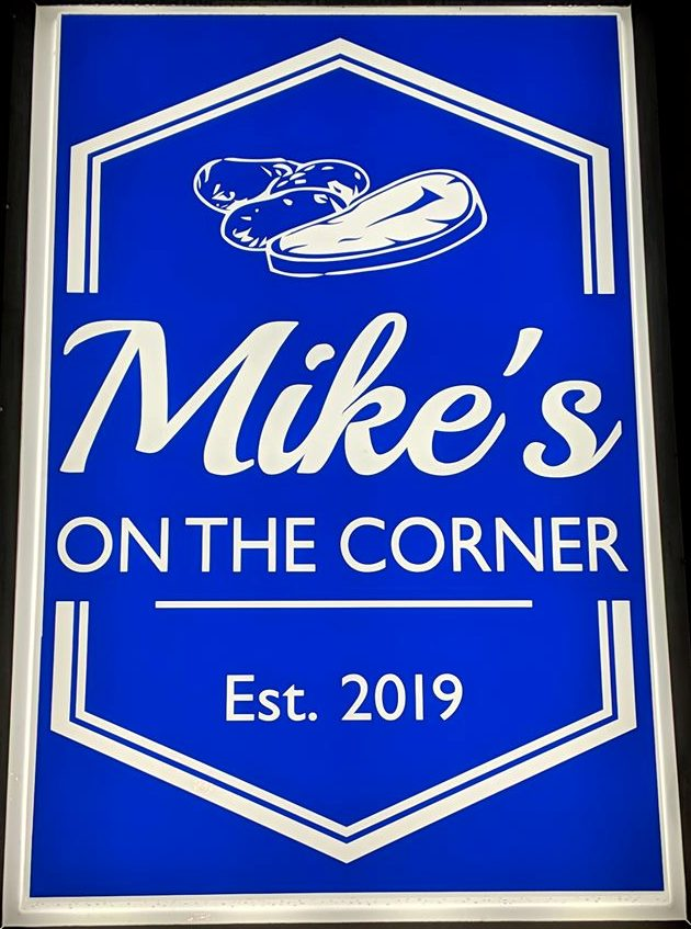 Photo - Mike's On The Corner
