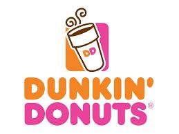 Photo - Dunkin' Donuts