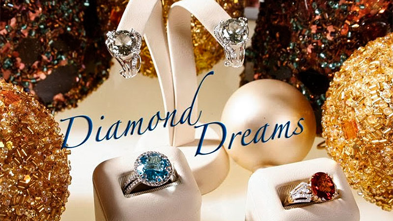 Photo - Diamond Dreams