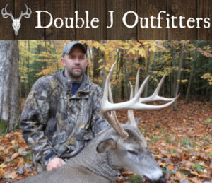 Photo - Double J Outfitters