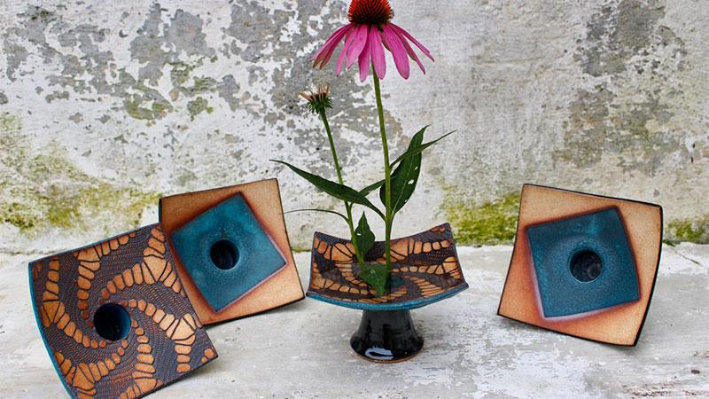 Photo - Dutch Hill Pottery