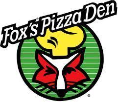 Photo - Fox's Pizza Den