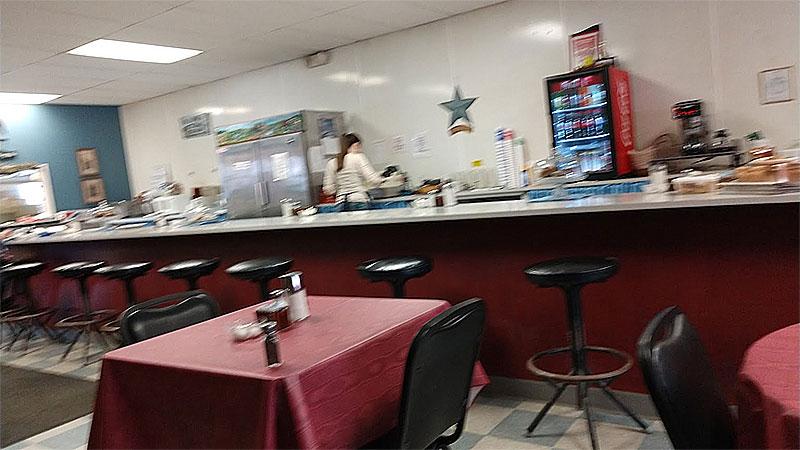 Photo - Kathy's Corner Café
