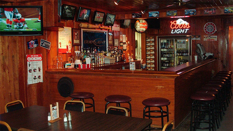 Photo - Murdock's Bar & Gril