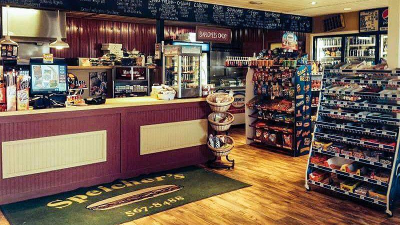 Photo - Speicher's Grocery & Deli