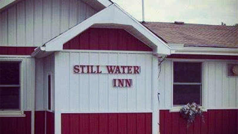 Photo - Still Water Inn