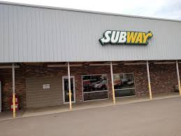 Photo - Subway
