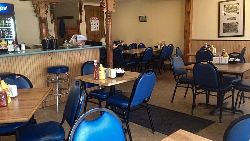 Photo - TC's Diner
