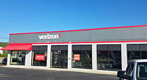 Photo - Verizon Authorized Retailer-Cell Phones