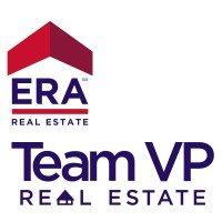 Photo - ERA Team VP Real Estate