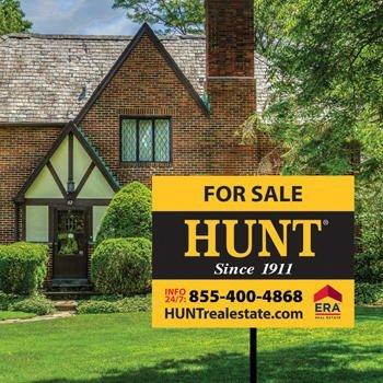 Photo - Hunt Real Estate ERA