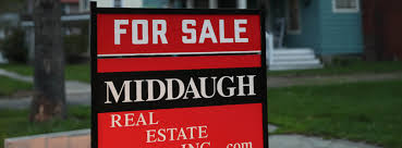 Photo - Middaugh Real Estate Inc.