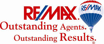 Photo - Remax Hometown Choice