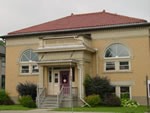 Photo - Andover Free Library