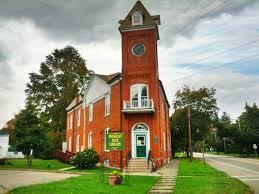 Photo - Belmont Free Library