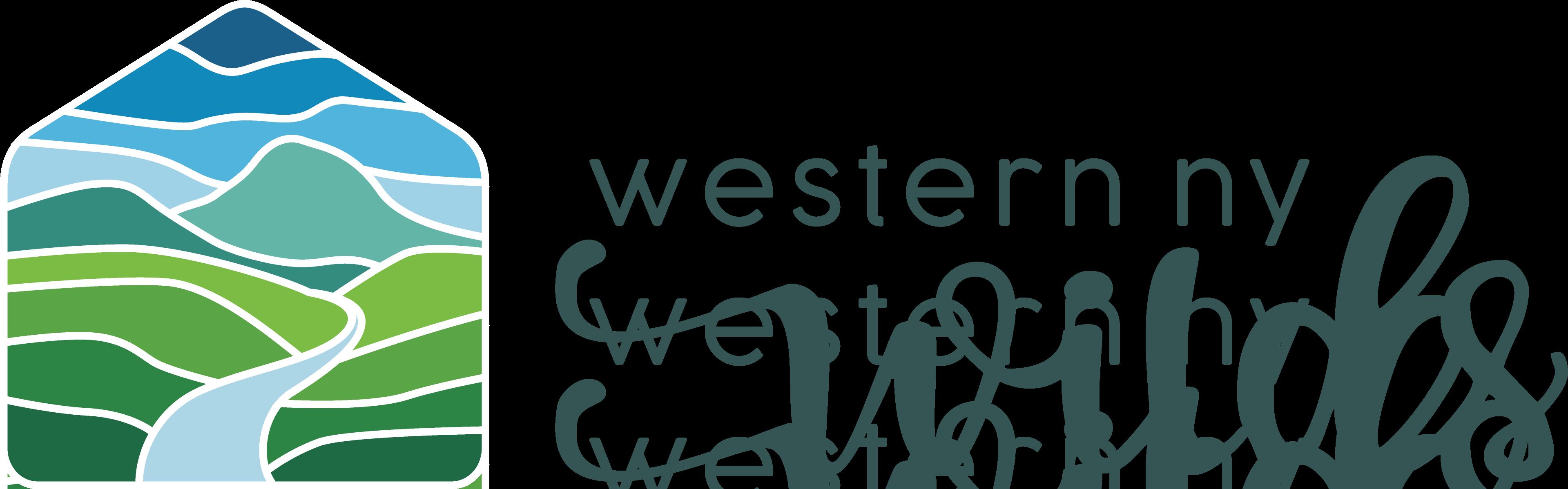 Western NY Wilds